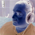 Avatar for talket45