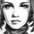 Avatar für heroine_ws