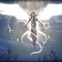 Avatar for Klaing1