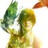 Avatar for RomioPl