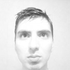 Avatar für Ajax_ua