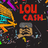 Avatar for lou_cash