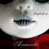 Avatar de bruja_athena