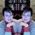 Avatar de Joanna2Tom