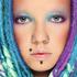 Avatar for SpaceGaze