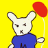 Avatar for Miffy8144