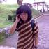 Avatar for permadi_