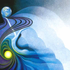 Avatar for HealingMusic