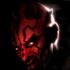 Avatar for Devillan