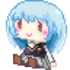 Avatar for sio7