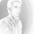 Avatar for krutoy_Ghost