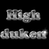 Avatar for Highduken