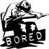 Avatar for Bored_PL