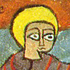 Avatar for MossTrumpeter
