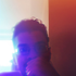 Avatar de Erickson_cob