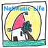 Avatar for NetMusicLife
