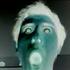 Avatar di fabioroxet