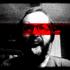 Avatar for xBlackFlagx