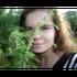 Avatar for green_karolin