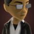 Avatar de darkrose0