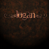 Avatar for logan_mac