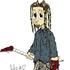 Avatar för Nik_Page