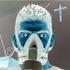 Avatar for xdarockx