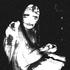 Avatar di behemoth1988