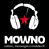 Avatar for mowno
