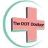 Avatar für dotdoctor