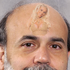 Avatar for gergafan