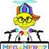 Avatar de MEGANERDZ