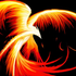 Avatar for EPhoenix