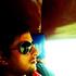 Avatar for prajwalrao