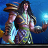 Avatar for Tamerl
