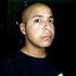 Avatar for ramy_mek90
