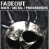 Avatar for FADEOUTBAND