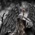 Avatar for Fallen_Angel2