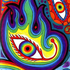Avatar for spirit154bone