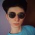Avatar for Quinn_Harley