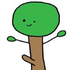 Avatar for eventhetrees