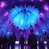 Avatar for Dima_Kilo