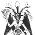 Avatar di SmellsLikePoor