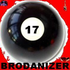 Avatar for Brodanizer