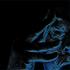 Avatar for BallisticBuddha