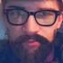 Аватар для Barry_Wheeler