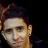 Avatar for FelipeFC