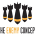 Avatar for TheEnemyConcept