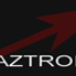 Avatar for Jaztronix