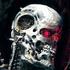 Аватар для Lucas_Fireangel
